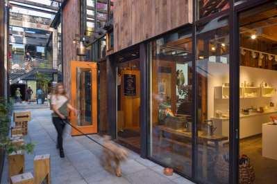 (Image: Lara Swimmer/SKL Architects)