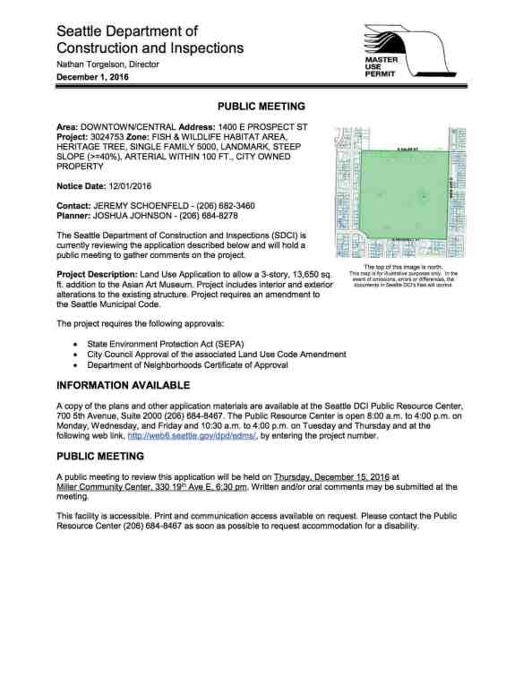 notice-of-public-meeting-parties