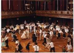 (Image: Century Ballroom)