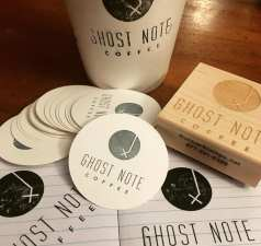 (Image: Ghost Note)
