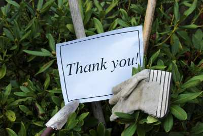 Thank-you-2-Hi-Res