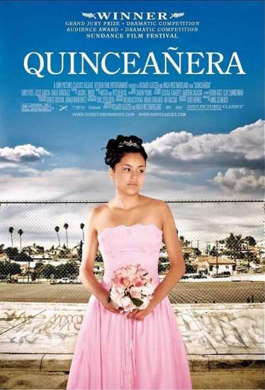 quinceanera_xlg-1