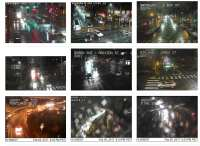 CHS Capitol Hill Street Cams