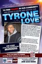 the-silent-war-tyrone-love-2011
