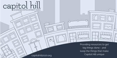 Open House - Capitol Hill BIA Expansion @ The Summit | Seattle | Washington | United States