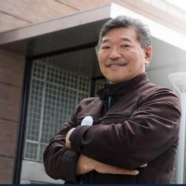 (Images: Bob Hasegawa for Mayor)