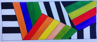 melrose-crosswalk-color-stripes-e1500676262226