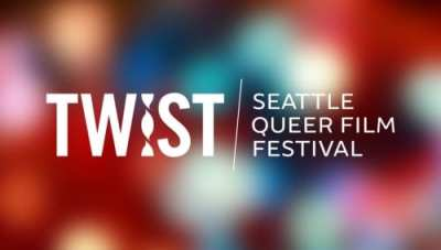TWIST: Seattle Queer Film Festival 2017