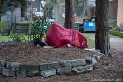 Homelessness2018-5