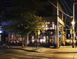 (Image: Quinn's Pub)