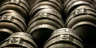 machine-house-brewery-kegs-south-seattle-breweries-slide-03