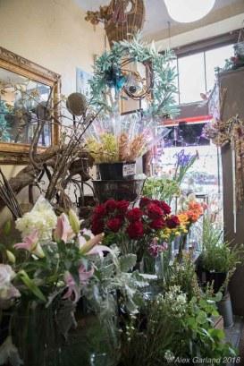 FlowersOn15th2018-1