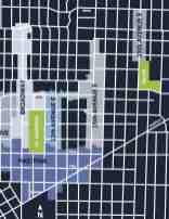 CHBIA-Business-Plan-FINAL_map2