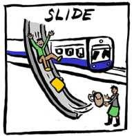 CHS light rail escalator alternatives2