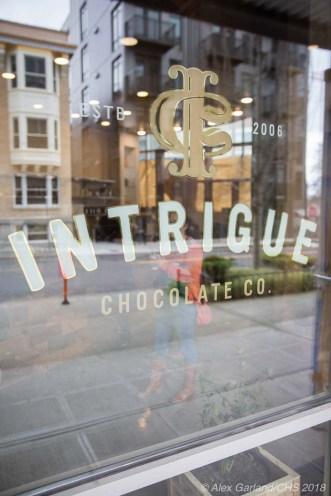 IntrigueChocolates-15