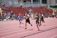 Special Olympics USA Games3