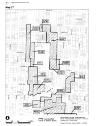 Att 1 - Maps of Specific Rezone Areas_map3