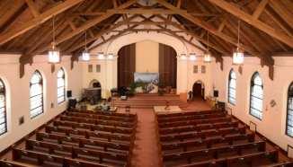 sanctuary-web-site-photo-700x400