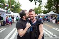 PrideFest 002