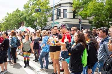 PrideFest 034