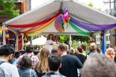PrideFest 035
