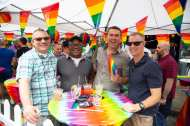 PrideFest 038