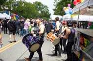PrideFest 039