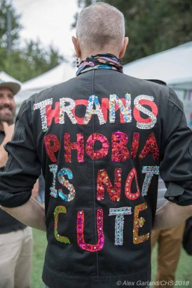 TransPride2018-48