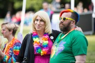 VolunteerParkPride2018-3