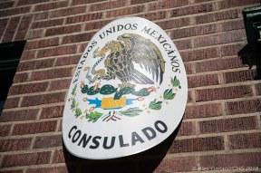 MexicanConsulateFlag-2