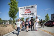 YouthClimateMarch-16