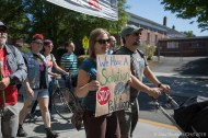 YouthClimateMarch-29