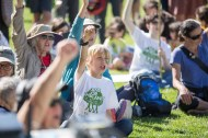 YouthClimateMarch-5