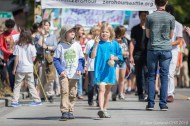 YouthClimateMarch-7