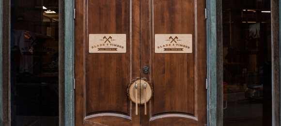 West-Bottoms-Doors