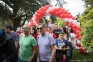 AIDSWalk2018-5