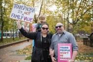 TransRightsRally2018-7