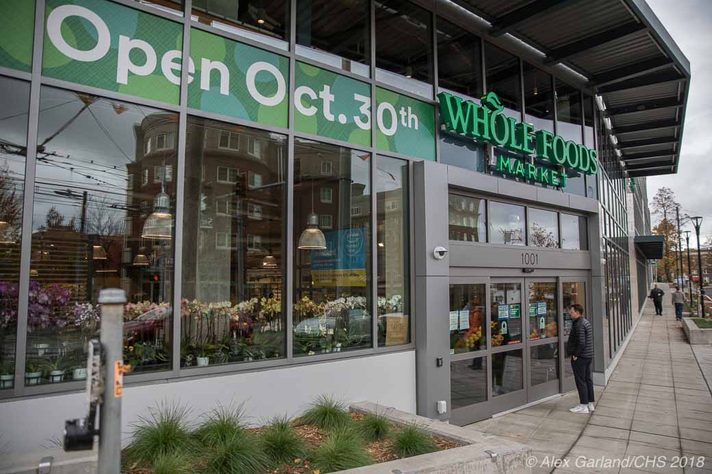 1bb5d8796 First look: Whole Foods Madison Broadway | CHS Capitol Hill Seattle