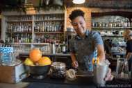 Day and night: How Oddfellows overcame rough start to mark 10 years in Pike/Pine