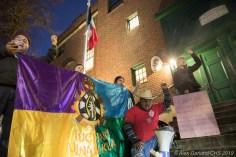 MexicanConsulateProtest2019-4