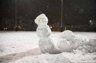 Snowpocalypse2-5