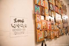 Artist: @VKSIGNS Location: Love City Love