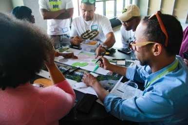 Africatown meeting -6