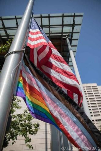 PrideFlag2019-12
