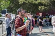 PrideFlag2019-16
