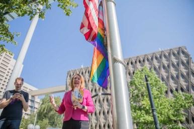PrideFlag2019-31