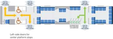 Bus_Layout_Graphic-1
