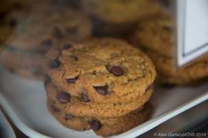 CookieCounter-6