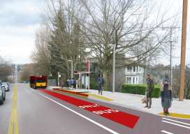Madison-BRT-Rendering2-1
