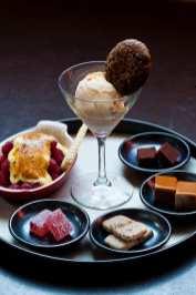 dessert_thali